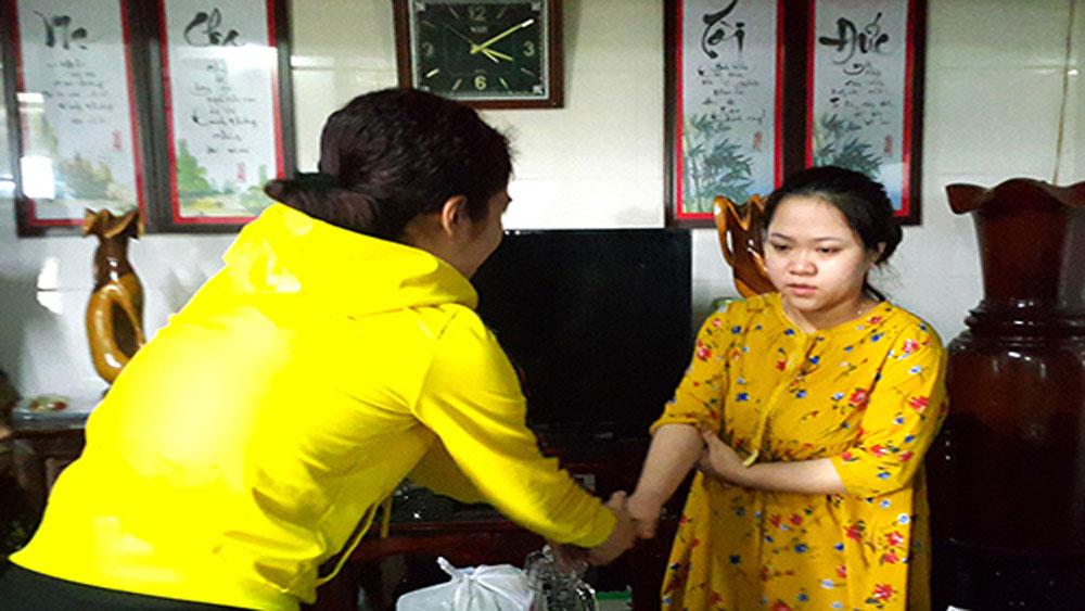 Phụ huynh đánh nữ sinh thực tập: 'Tôi rất hối hận'